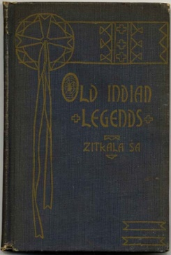 old_indian_legends_book.jpg