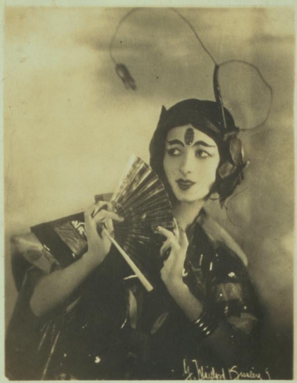 Ruth Page Music Box Revue.jpeg