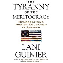 Tyranny Meritocracy Cover.jpg