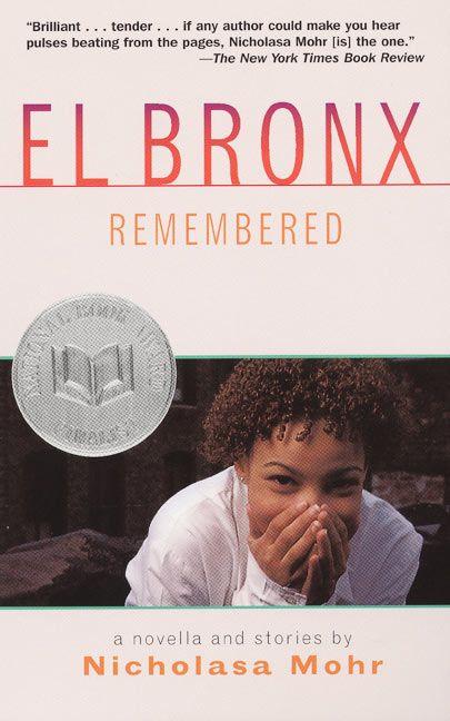 ElBronx cover.jpg