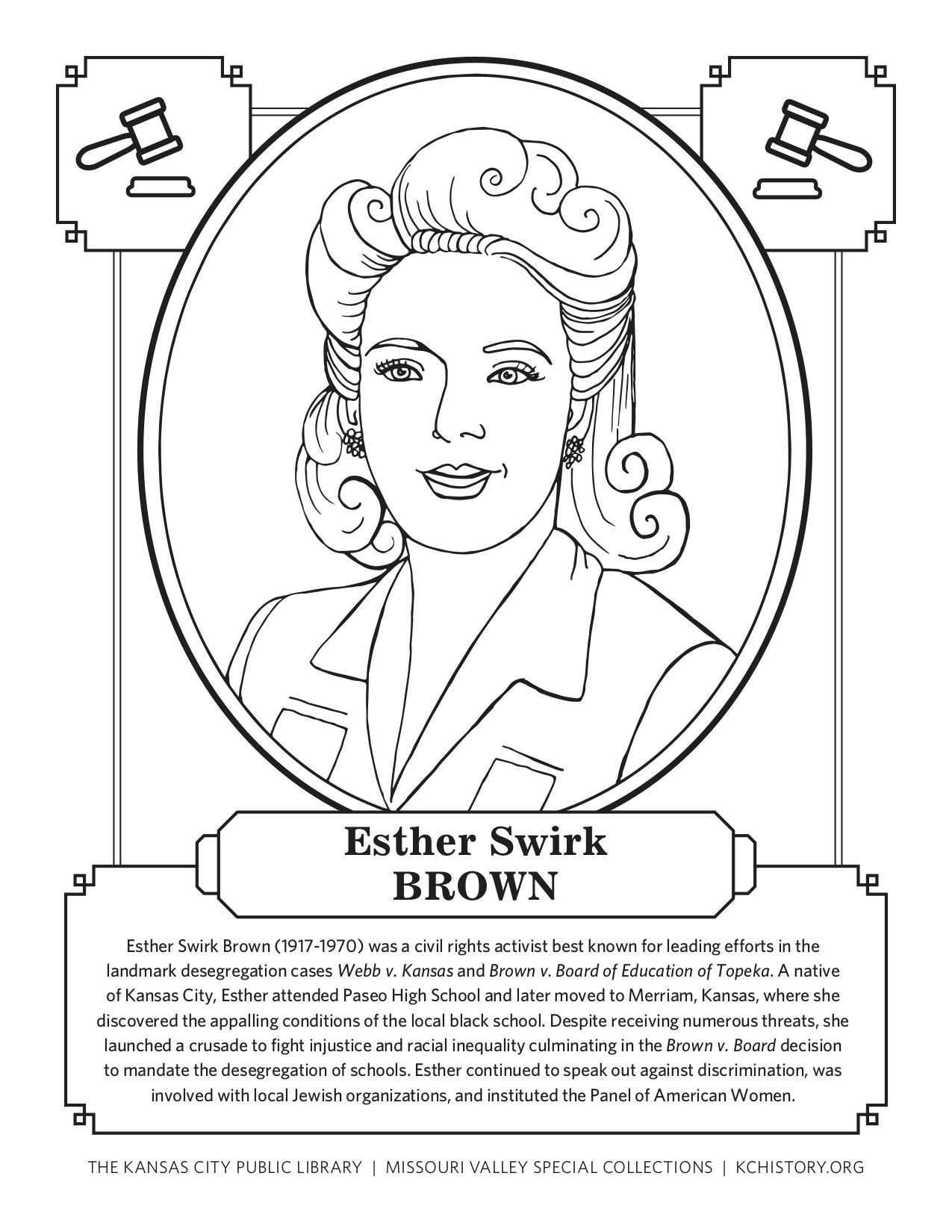 Brown-EstherSwirk_MVSC_coloring JPEG.jpg