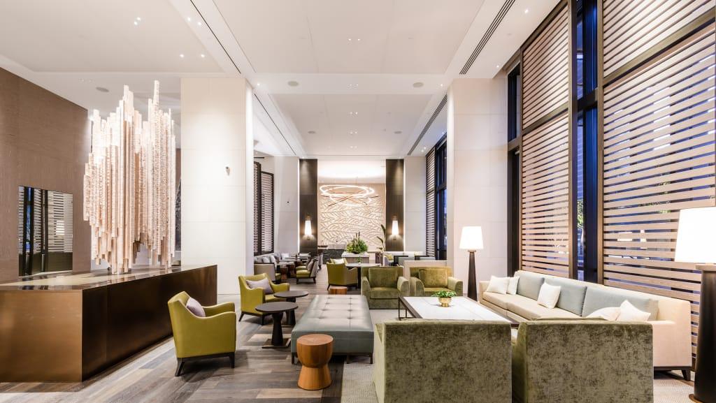 WA Today_Westin Hotel.jpg