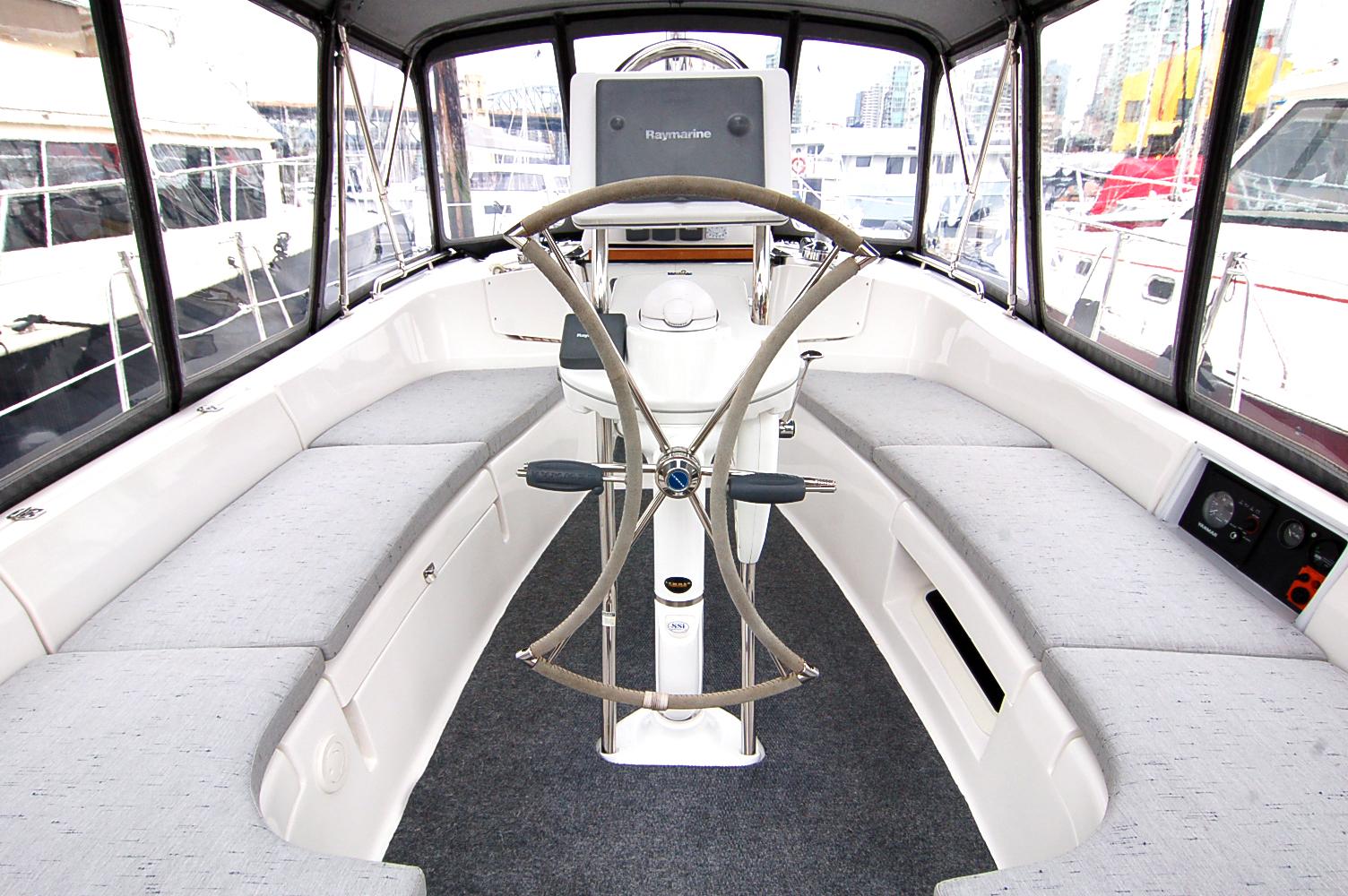 cockpit_cushions.jpg