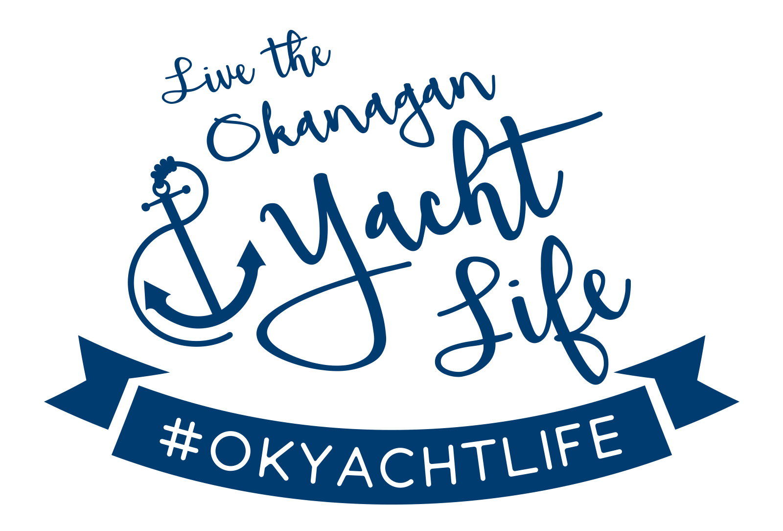 OK Yacht Life Logo.jpg