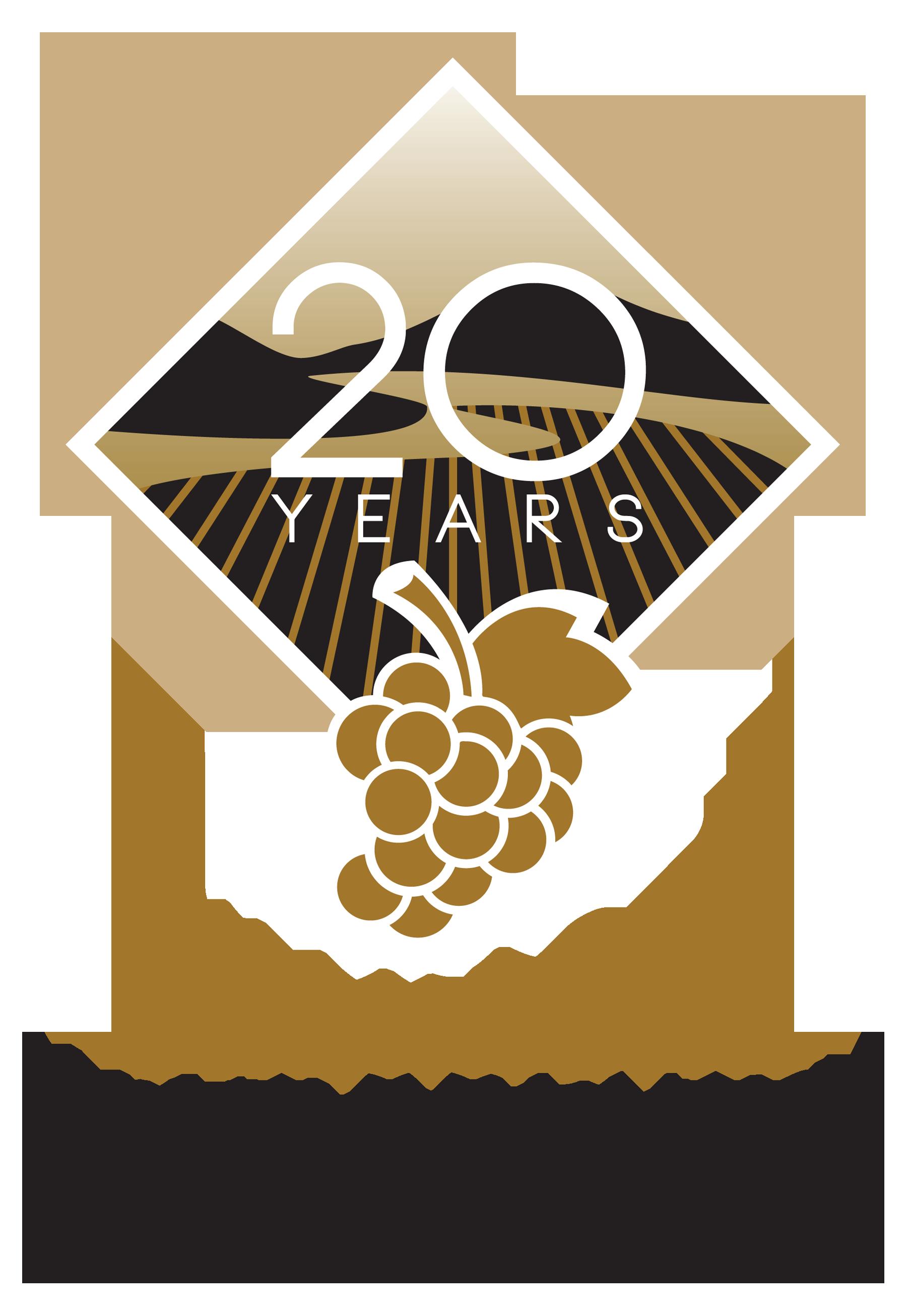 OWCT_20th Logo_2018.png
