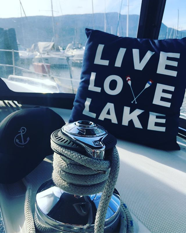 "Climb aboard ""Yacht Life"" this weekend at the Kelowna Boat Show April 27-28, 2019. Here's your chance to see our gorgeous 36 foot sailing yacht up close. Also here to help you make your nautical dreams come true. Perfect for Anniversaries, Birthdays, Bachelorettes, or even an Office Party Carter. Find us at the end of F Dock at @kelownayachtclub ⚓️ #okyachtlife #okanaganyaxhttours #yachtlife #kelownaboatshow2019 #kelownayachtclub #kelownaboatshow #"