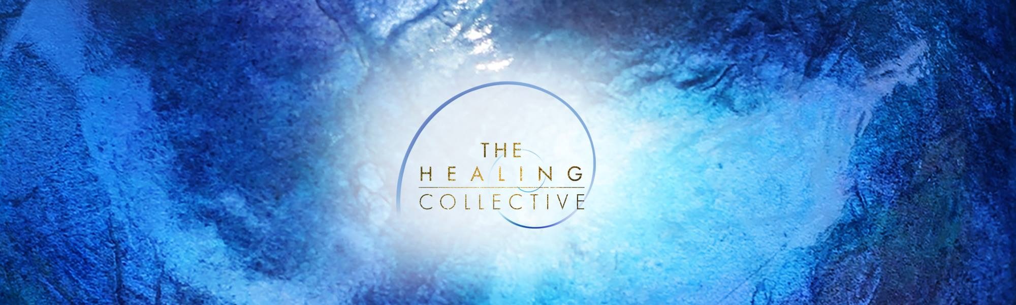 The Healing Collective Banner.jpg
