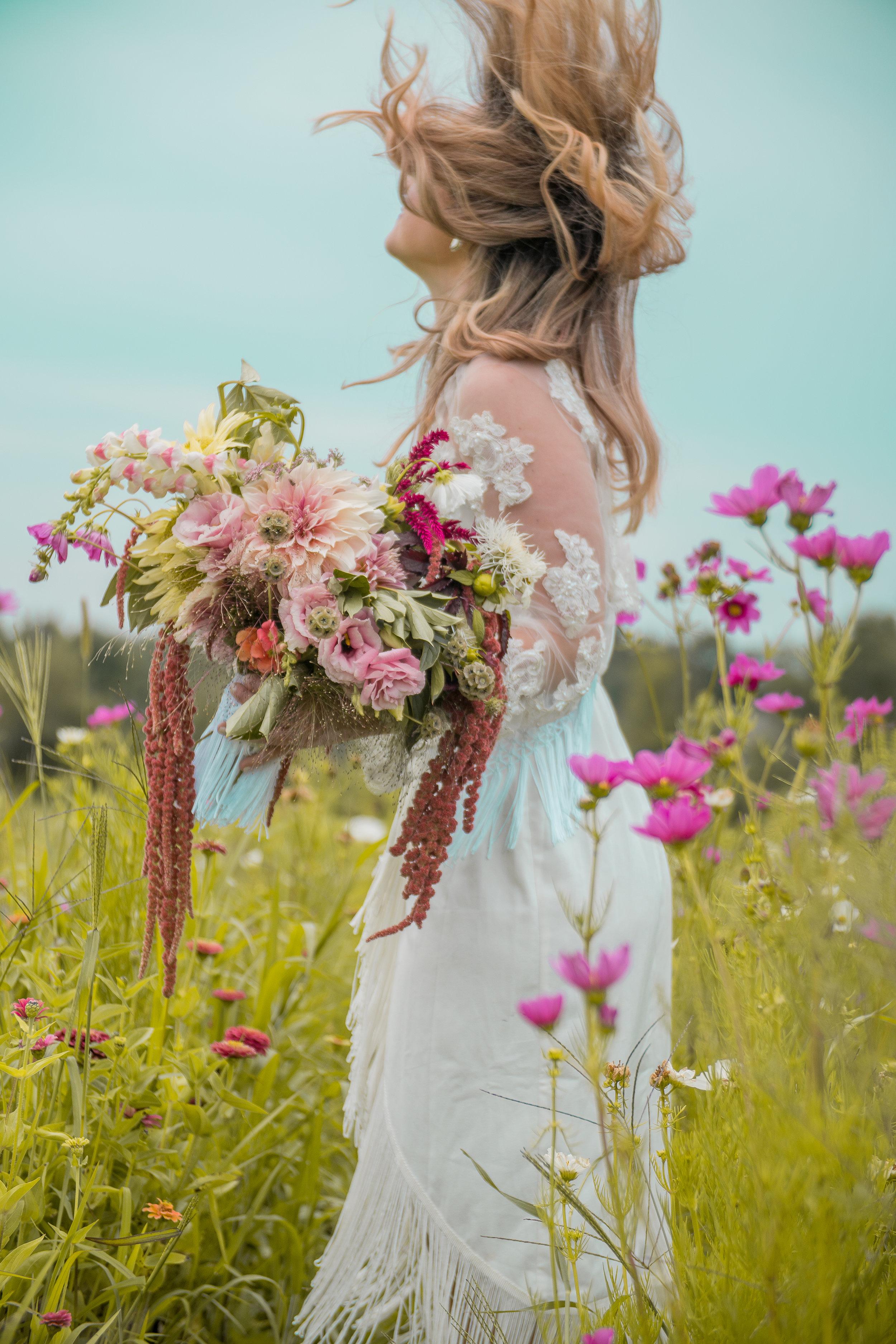 lazaro floral (17 of 47).jpg