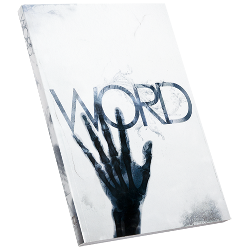 WORD Bible.png