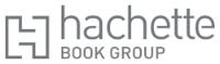 Hachette Book Group.jpg