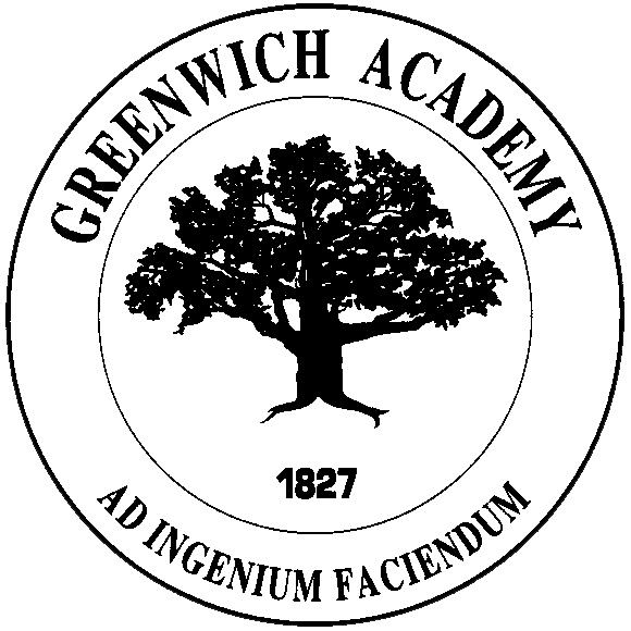 Greenwich-logo.png
