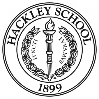Hackley seal.JPG