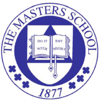200px-TheMastersSchool.png