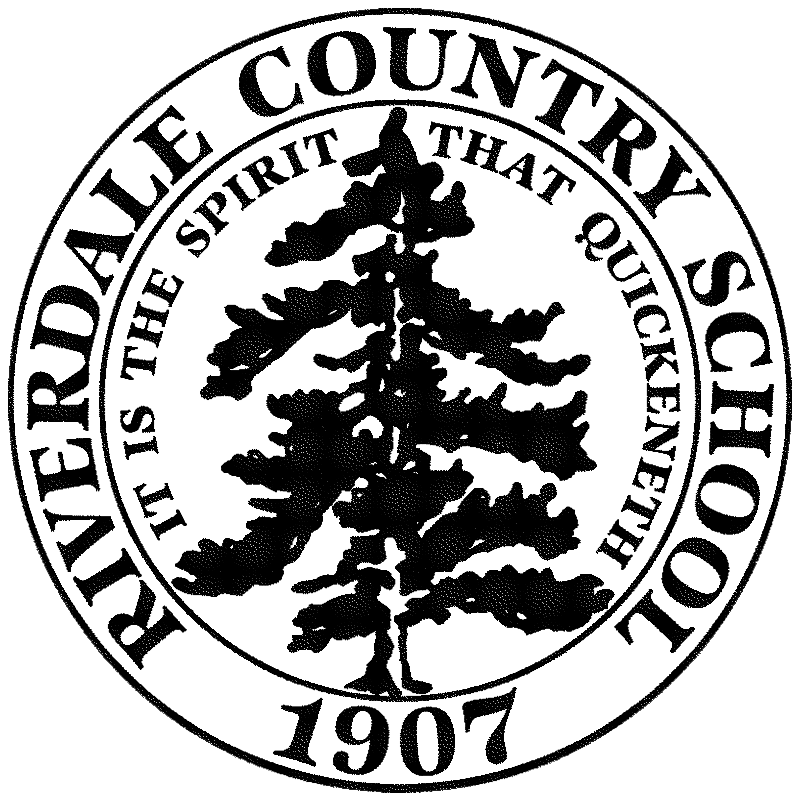 Riverdale-Country-logo.png