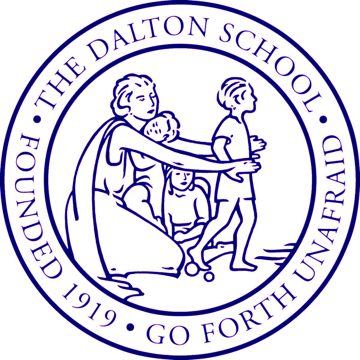 dalton school.png