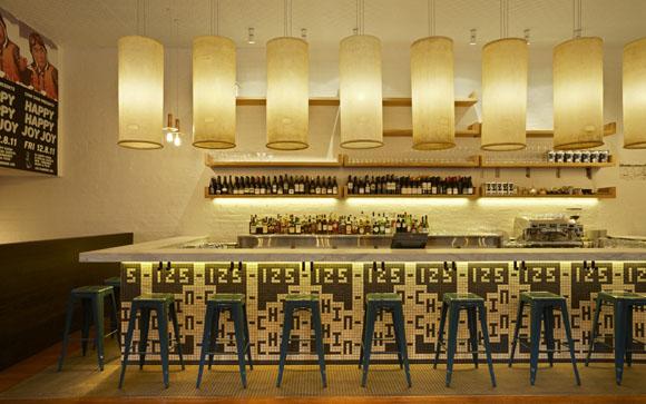 Chin Chin Restaurant Melbourne 3.jpg