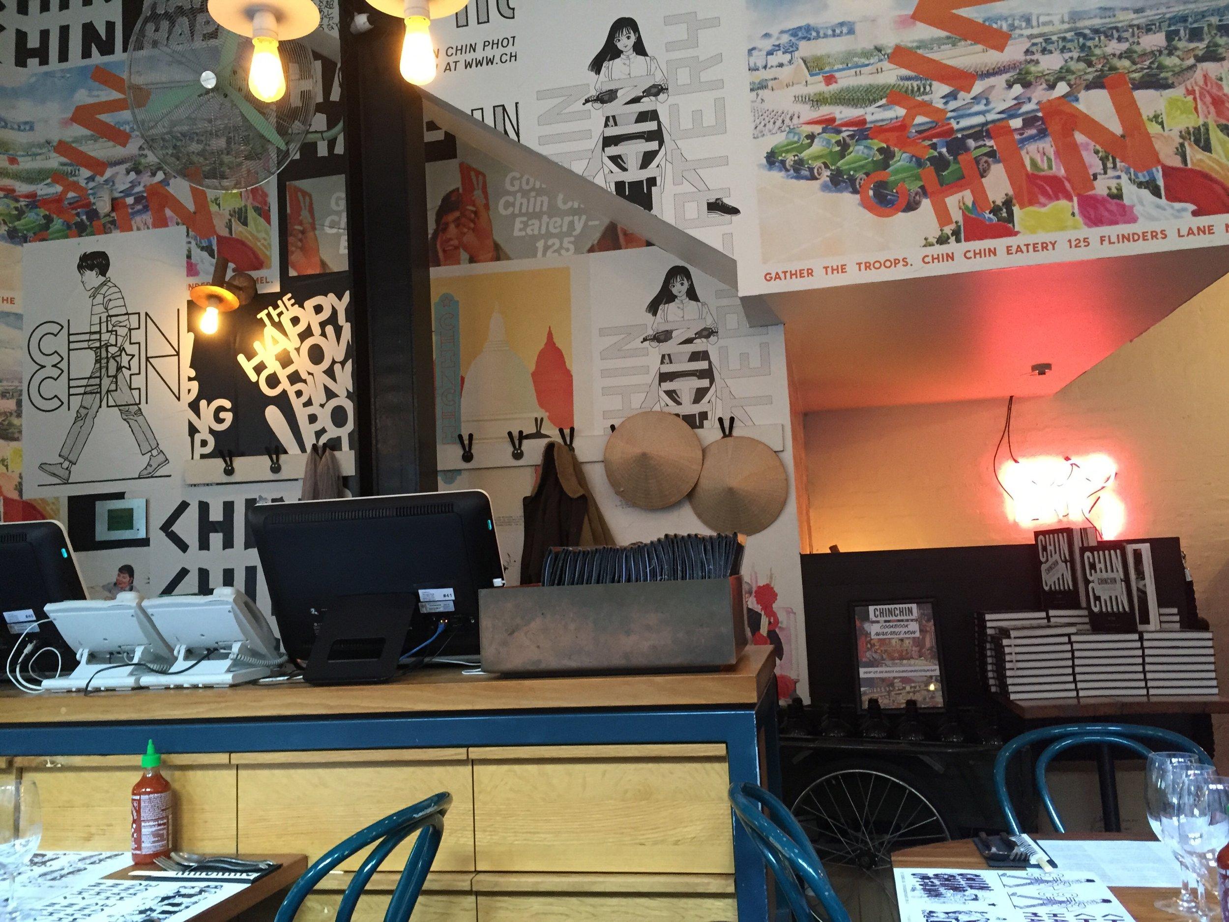 Chin Chin Restaurant Melbourne 8.jpg
