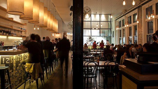 Chin Chin Restaurant Melbourne 6.jpg