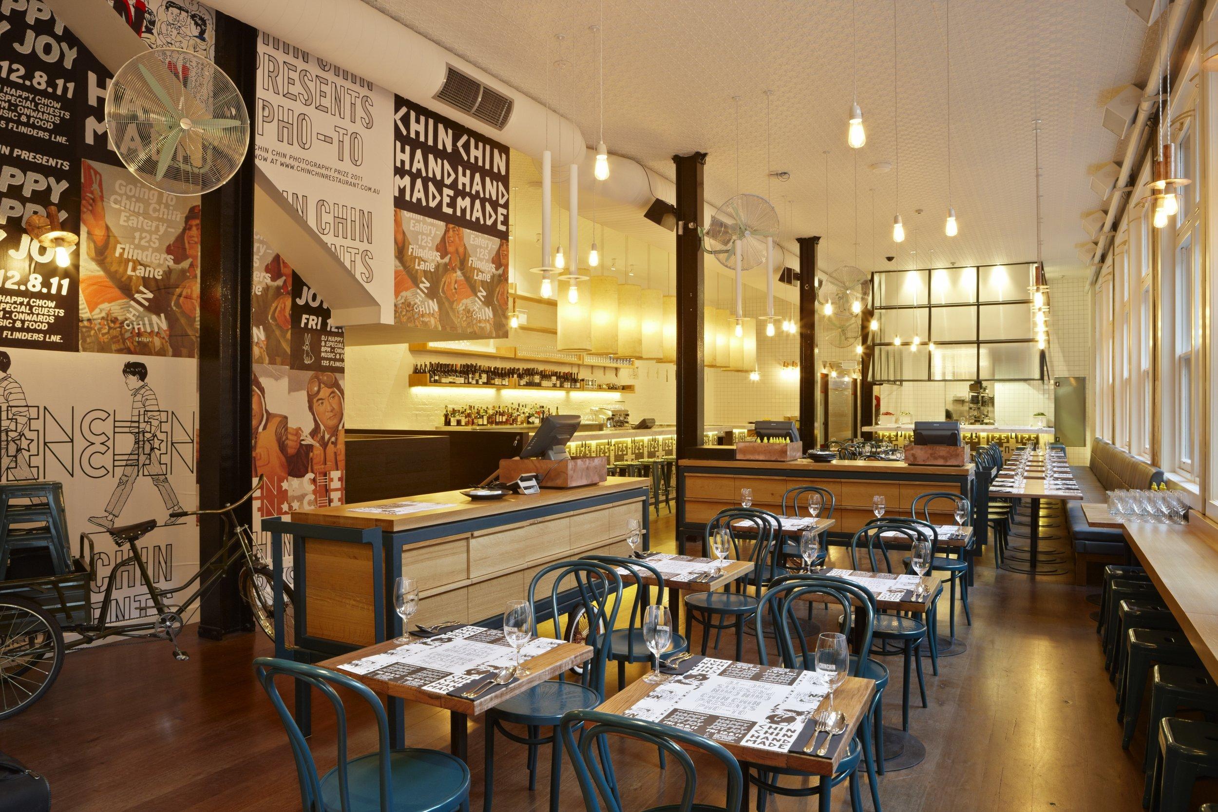 Chin Chin Restaurant Melbourne 2.jpg