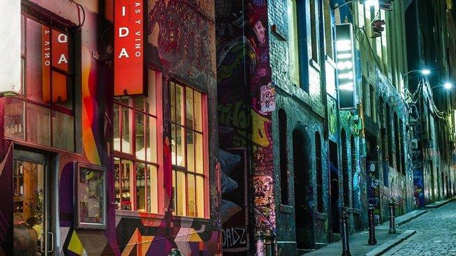 Movida Melbourne CBD 6.jpg