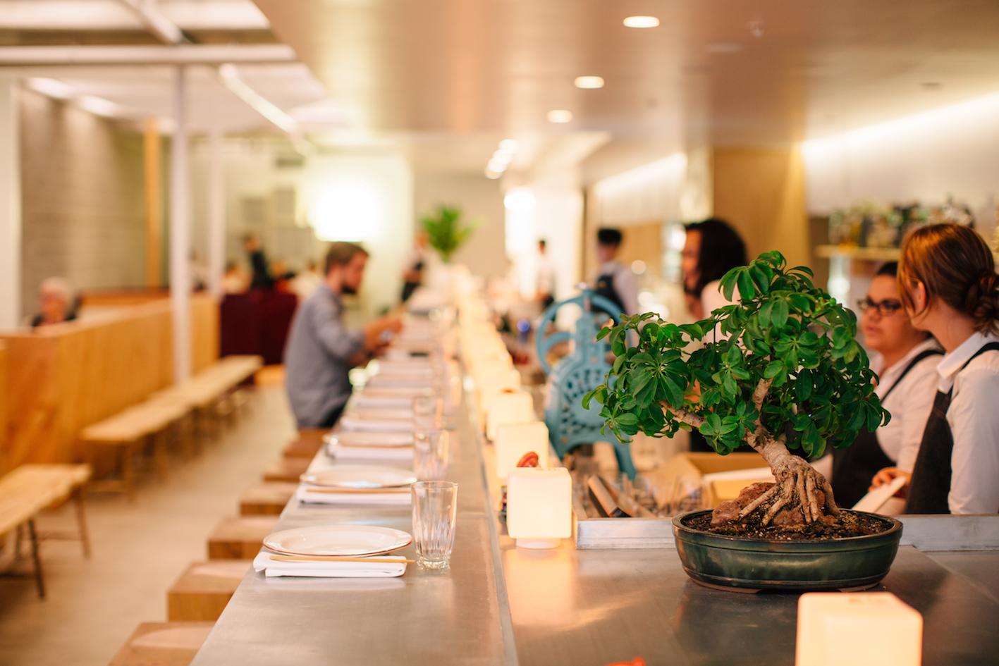 Supernormal Restaurant Melbourne CBD.jpg