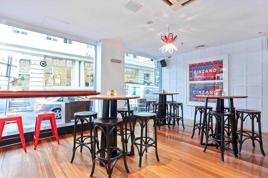 Yak Bar Restaurant Melbourne CBD 2.jpg