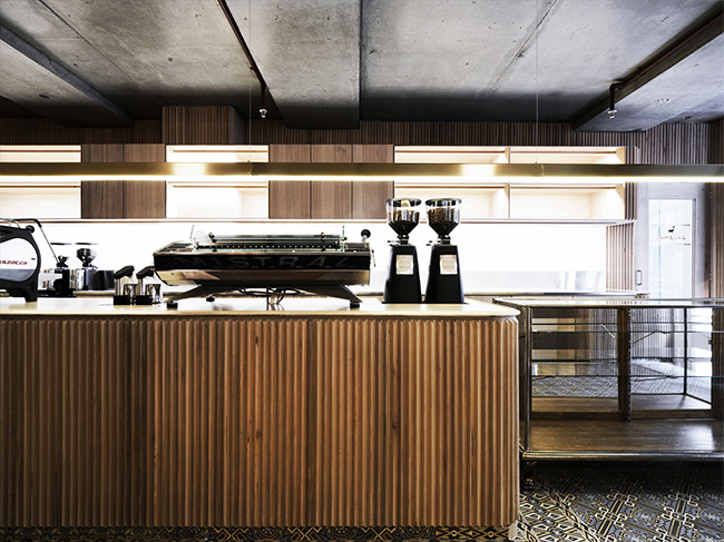 Share-Design-Chris-Connell-Duke-Coffee-Roasters-01.jpg