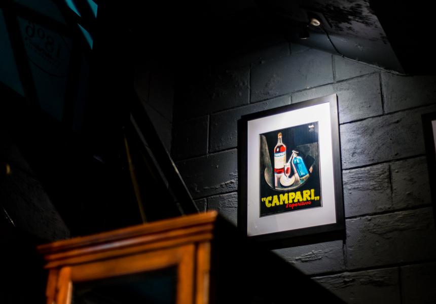 1806 bar Melbourne CBD.jpg