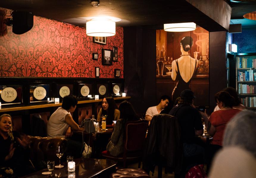 Melbourne's best cocktail bar 1806.jpg