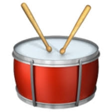 Learn More about Drum Lessons -
