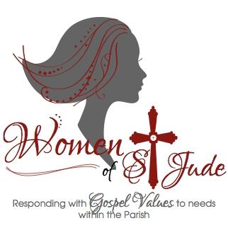 Women of St. Jude.jpg