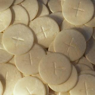 bread-for-communion.jpg