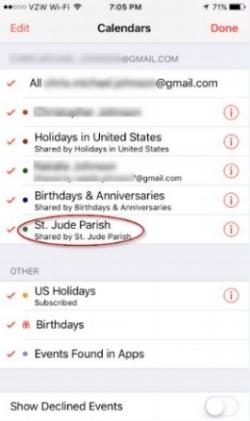 iPhone screen shot.jpg