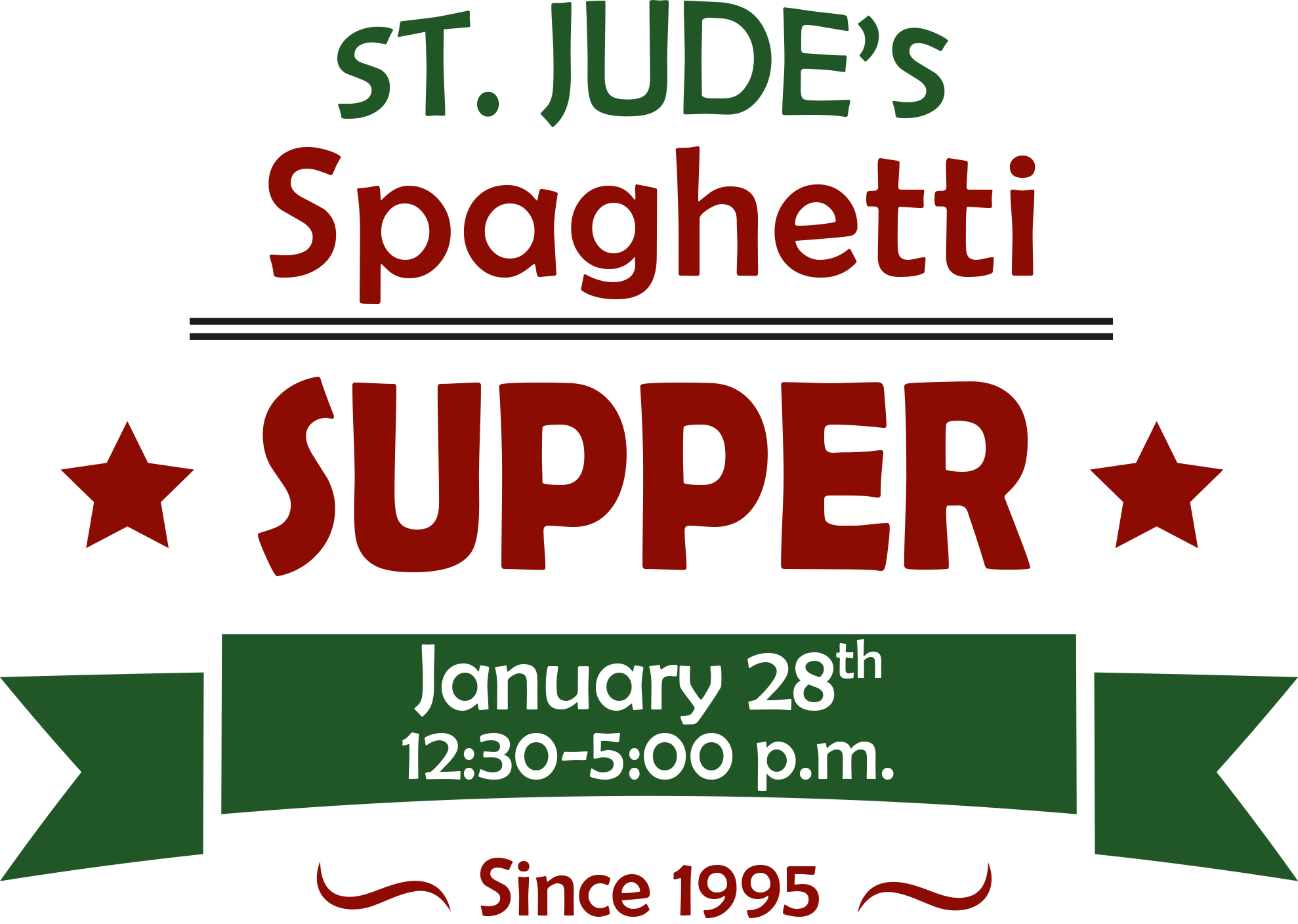St. Jude Spaghetti Dinner.png