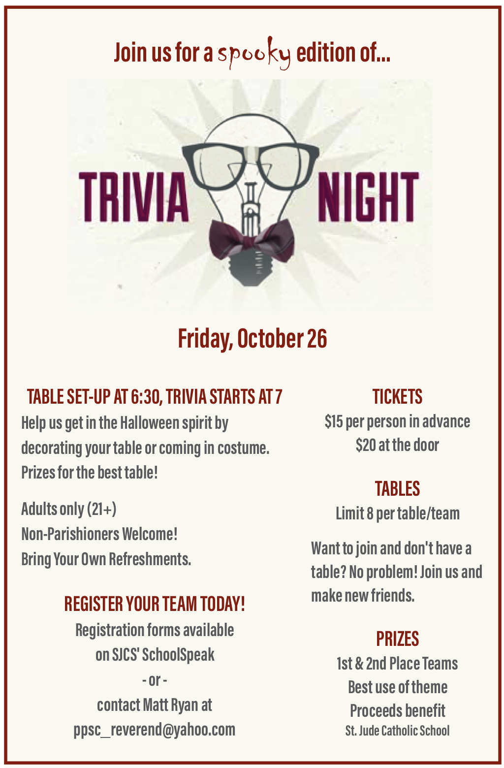 Trivia night info.png