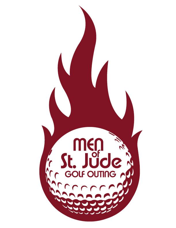 MoSJ Golf.jpg