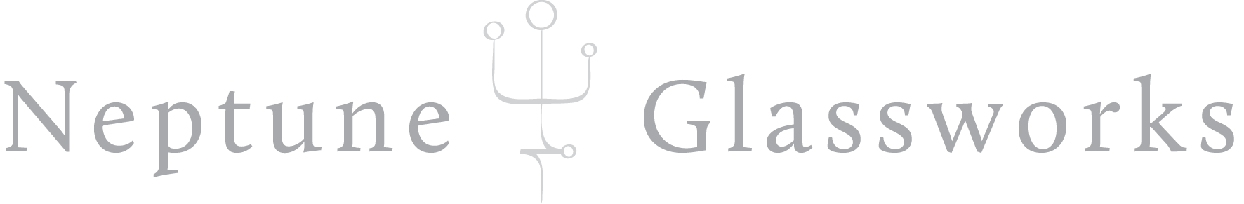 NG_Logo2017White.png