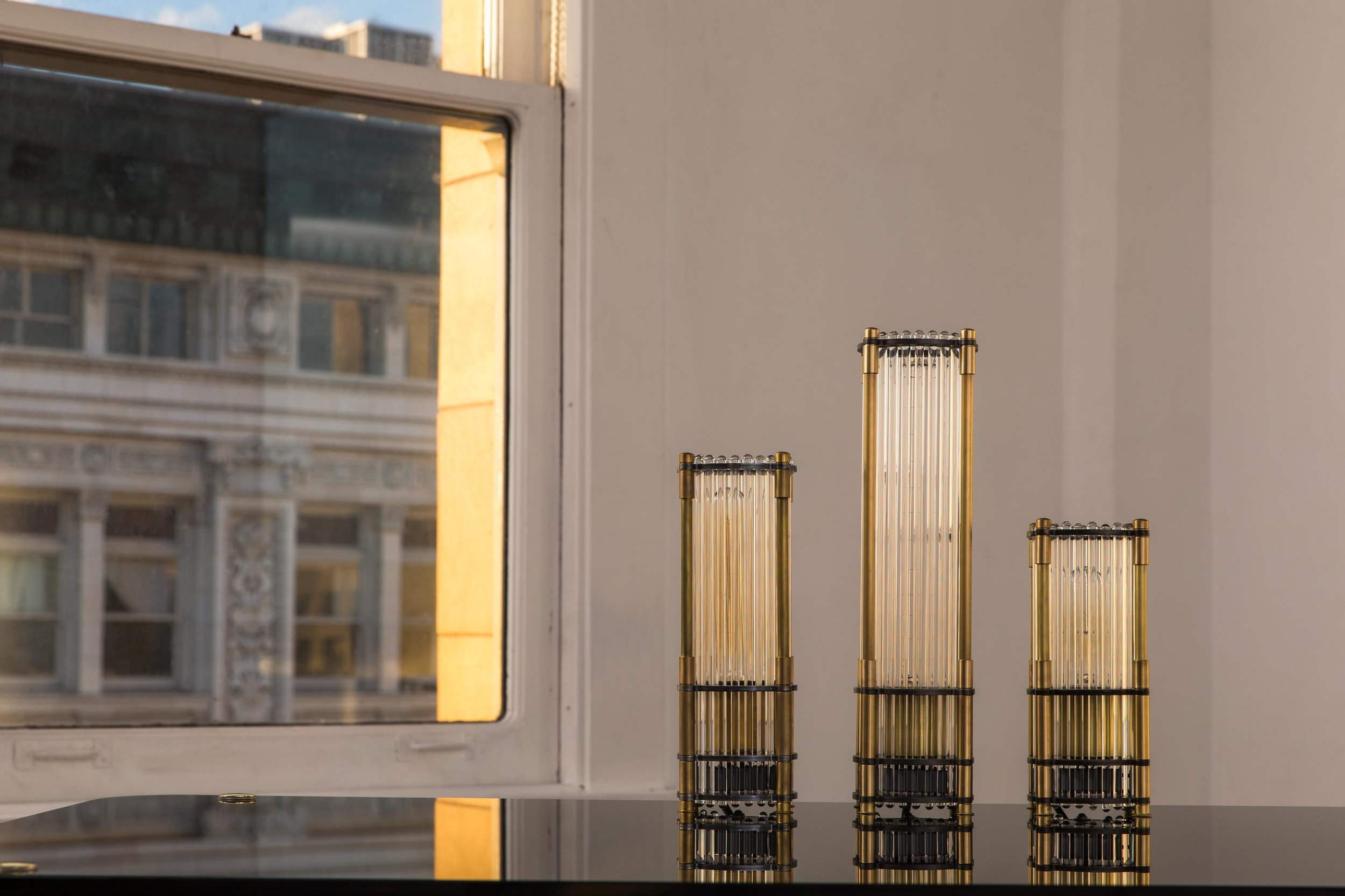 Tower_Lamps_Neptune_Glassworks.jpg