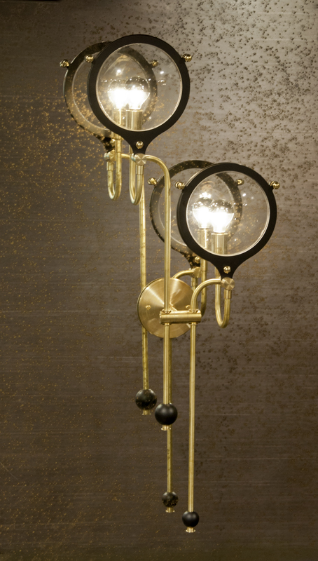 Neptune_Glassworks_Double_Lens_Sconce.jpg