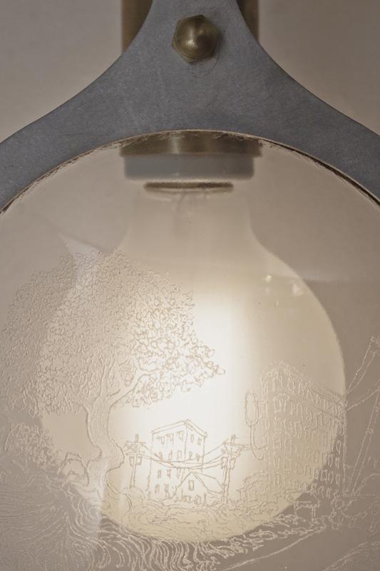 Neptune_Glassworks_Limbo_Sconce.jpg