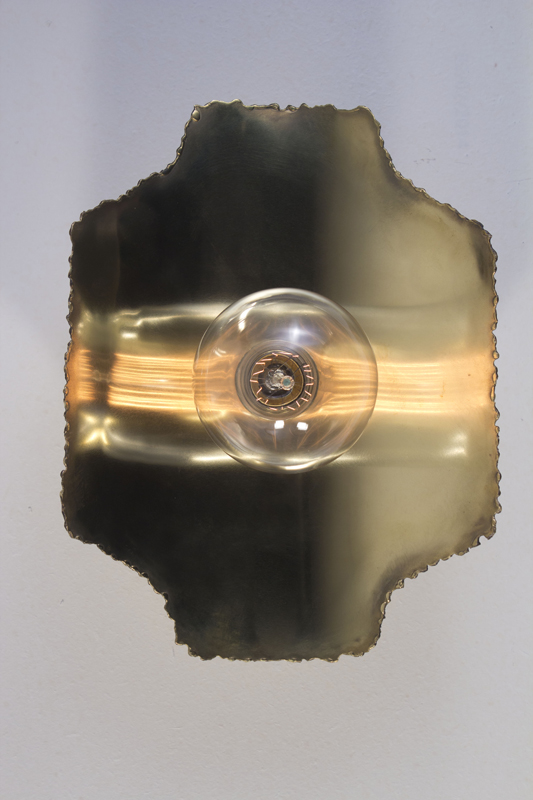 Neptune_Glassworks_Brutalist.jpg
