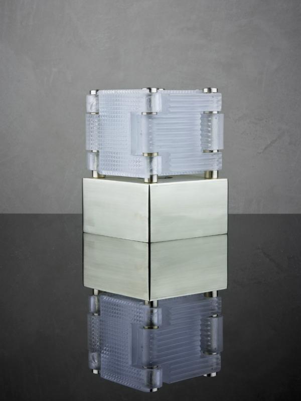 Neptune_Glassworks_Conveyor_Lamp.jpg