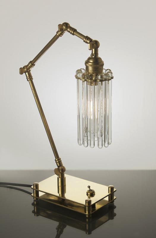 Neptune_Glassworks_Articulated_Table_Lamp.jpg