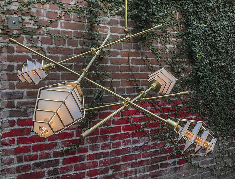 Paper_Lantern_Neptune_Glassworks.jpg