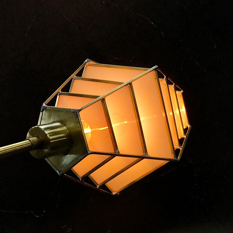 Paper_Lantern_Neptune_Glassworks.com