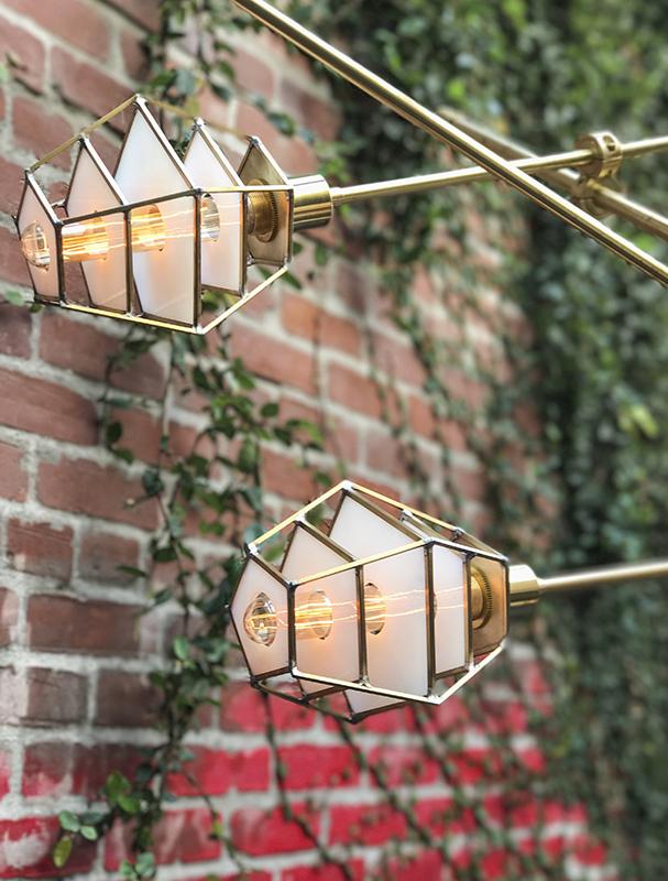 Paper_Lantern_Chandelier_Neptune_Glassworks.jpg
