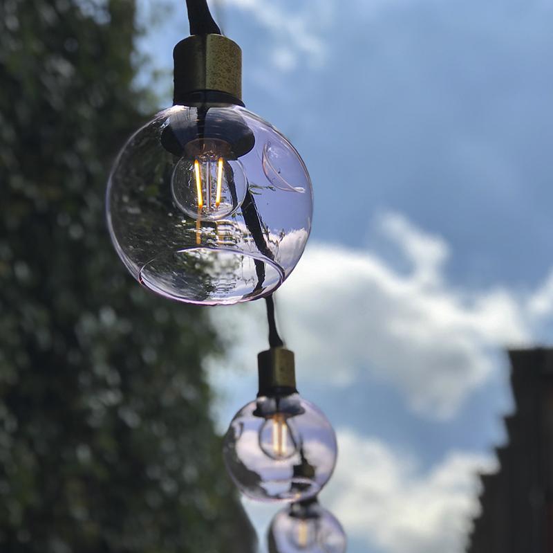 Neptune_Glassworks_Festoon_Lights.jpg