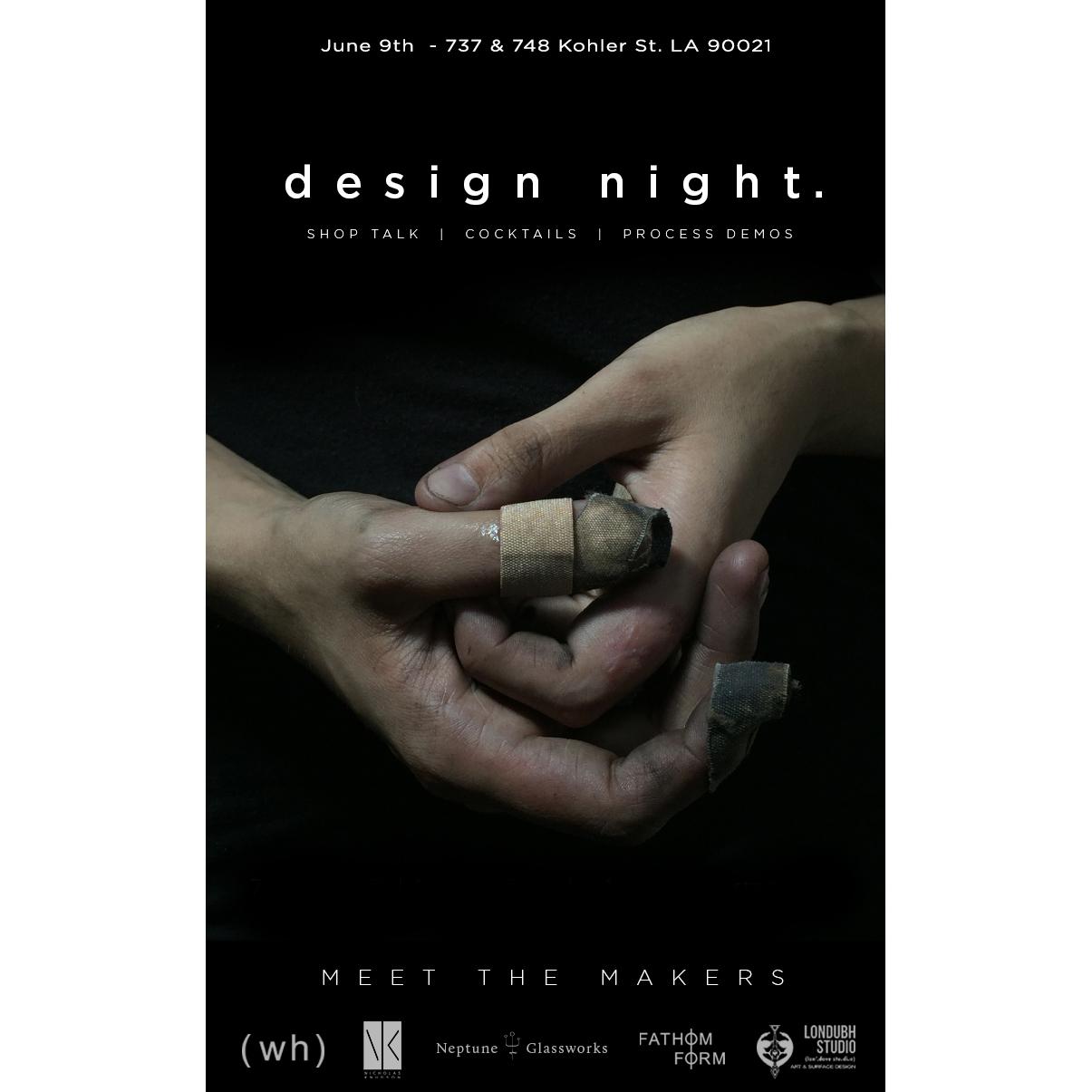 DesignNight6_9_4.jpg