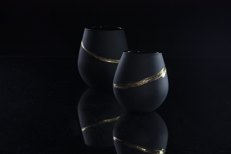 Canyon_Cup_Neptune_Glassworks.jpg