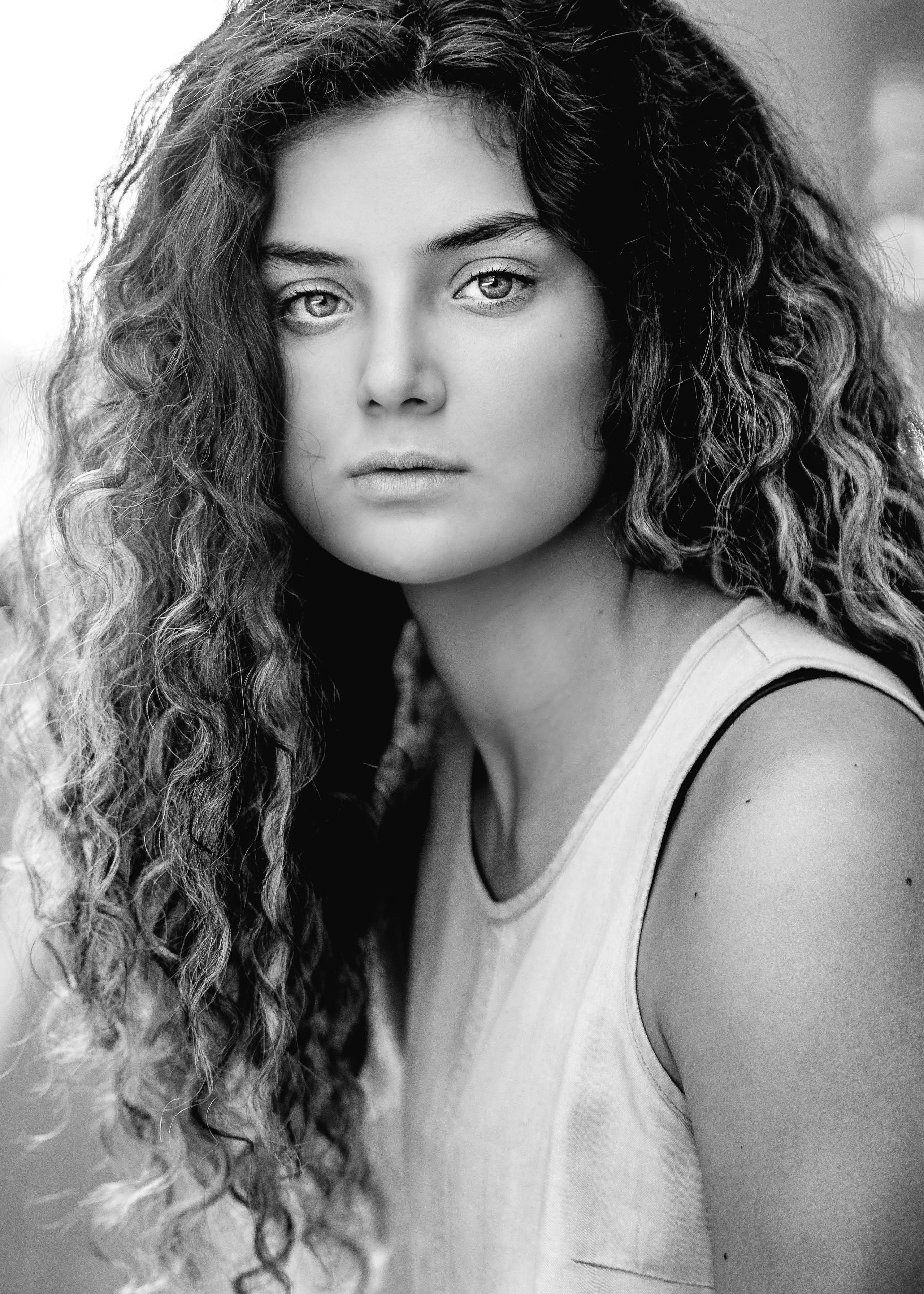 luca-actress-headshots-adelaide-6_CROPPED_WEBSITE.jpg